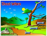 0901letters