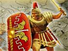 soldat romà
