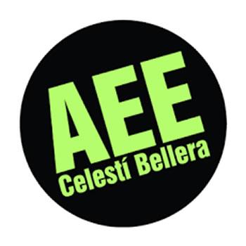 AEECB