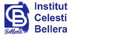 Institut Celestí Bellera Logo